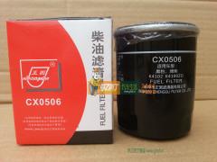 正固滤芯CX0506莱动