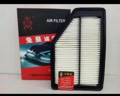 08-11款本田CRV空气格