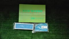 绿肺除甲醛吸附异味(LF-DZ-067-HT)