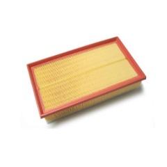 凯鲨空气滤芯 KS-K2502U 尼桑 颐达 05-10款骐达 骊威(10个一组起批 河南包邮)