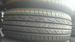韩泰轮胎245/45R17 H452