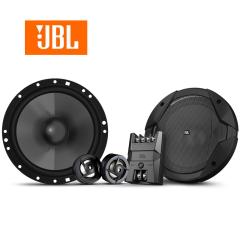 美国哈曼JBL GT7-6C 6.5寸入门级汽车载音响套装直推喇叭原装正品
