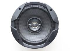 美国哈曼JBL GT7-6 6.5寸入门级汽车载音响同轴喇叭原装正品