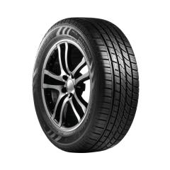 固铂轮胎225/65R17 102H HTS