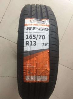 全诺 165/70R13 79T RP68