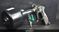 澜泰泡沫机二代LT-AMG-50T