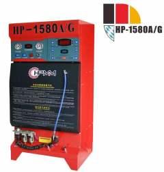汇峰氮气机(1580A/G)
