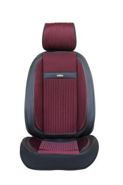 座驾先锋-3D养生座垫