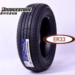 普利司通 215/60R16  ER33
