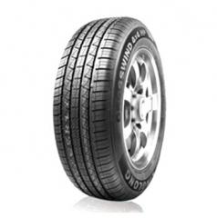 玲珑轮胎 225/60R18 99H 4X4HP 19年
