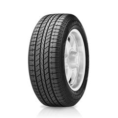 韩泰轮胎225/65R17S  102S  RA23 2020