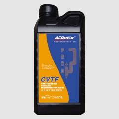 ACDeKo润滑油  无极变速箱油CVTF  1L (12桶/箱)