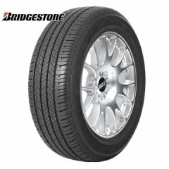 普利司通轮胎185/60R14 82H EP150
