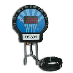 风速轮胎充气机FS-301