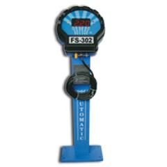 风速轮胎充气机FS-302