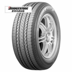 普利司通轮胎265/65R17 112H EP850
