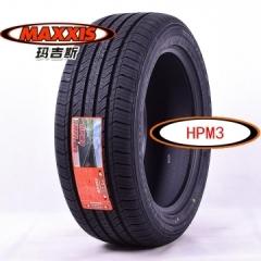 玛吉斯轮胎225/55R18 98V HPM3