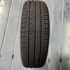 好运轮胎  165/60R14  75H  RP28