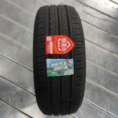好运轮胎  155/65R13  RP28  72T
