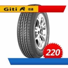 佳通轮胎175/70R14 84T 220