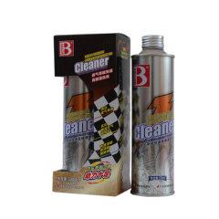 保赐利 (养护)进气系统清洗剂 320ml (30瓶*箱)