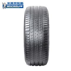 米其林轮胎235/50R19 99V LAT SPORT 3