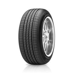 韩泰轮胎215/50R17 91V  H426