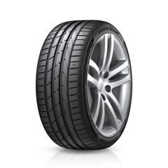 韩泰轮胎245/45R18  100W K117  新A6L