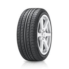 韩泰轮胎185/60R15 84T K415