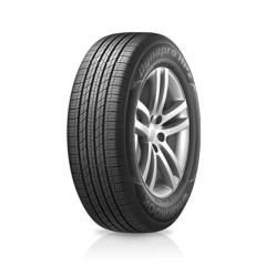 韩泰轮胎235/55R18 100V RA33  国产