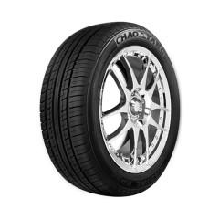 朝阳 205/55R16 91V RP26 舒适性轿车胎