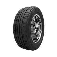 朝阳 225/55R17 97W RP76 舒适性轿车胎
